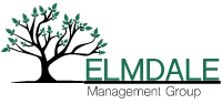 Elmdale Management